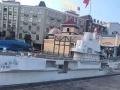 成都军事展模型歼10,歼15,武直十,坦克火箭出租
