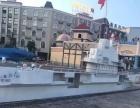 邯郸周边蜂巢迷宫设计搭建出租,飞机坦克大炮模型出租