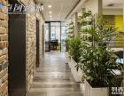 合肥装修公司如何能做好办公室装修设计搭配