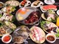 吃火锅不长胖的正确打开方式