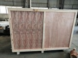 上海定做包装木箱