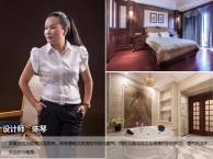 重庆十强别墅设计师联系电话是多少