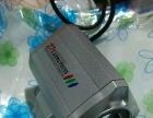 专业维修数码摄像机