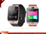 **防水版 A-plus智能手表 智能穿戴设备 蓝牙智能手表 可