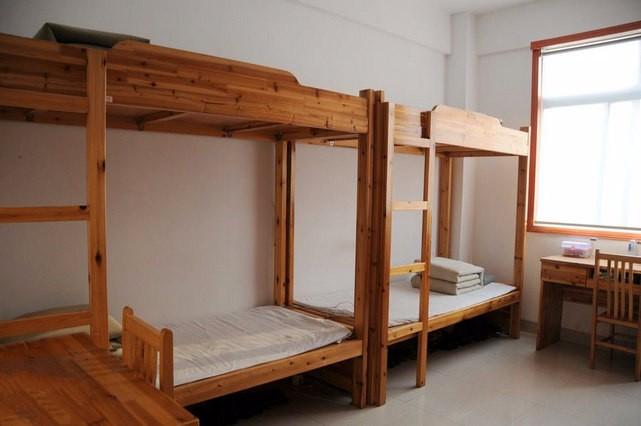 普陀大面积白领员工公寓,专人管理,干净卫生,安全实惠