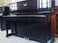 郑州二手钢琴能买吗?哪里有二手钢琴转让的