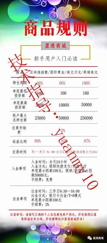 盈透商城交易表_副本.jpg