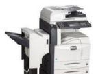 保定 打印机租赁 复印机租赁 包耗材维修 彩色黑白