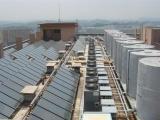太阳能+空气能系统_太阳能+空气能_跨季储能装置(在线咨询)