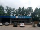 石碶 机场路藕池工业区 其他 450平米