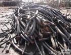 三明地区上门高价回收废铁不锈钢铜铝变压器二手设备