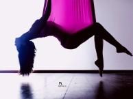 无锡兴罗兰舞蹈连锁培训爵士舞培训