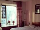 北城国际日租58一天起可做饭暖气洗澡大床房