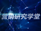 宁夏网站优化--找宁夏商擎网络公司