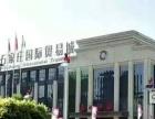乐城国际商贸城 20平米小商铺 首付十来万精装现铺