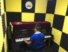天河员村店--吉他 尤克里里 钢琴 声乐 古筝 非洲鼓培训