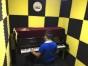 广州学钢琴 古筝 架子鼓 声乐 非洲鼓一对一培训