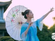 洪山区光谷华科对面单色舞蹈,成人古典舞培训, 免费试课