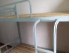 厂家大量优质上下铺架子床批发零售