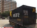 番禺送货车广告喷绘广州吨车拖车集装箱广告喷漆喷字