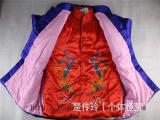 深圳精品寿衣,骨灰盒出售,深圳丧葬一条龙流程,免费咨询
