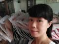 香港幸福狐狸健康无钢圈内衣加盟 内衣袜子泳装