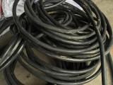 凤县高价回收电缆电机变压器发电机组空调电脑新价格