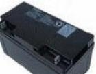 天津电池回收ups电池铅酸电池及一切可充电电池