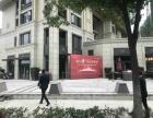 钱江新城二期 首开项目 来电直接帮你选房内定越秀星汇悦城