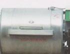 桂林柳州酒店洗涤设备 桂林贺州梧州学校洗涤设备