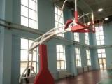 哈尔滨儿童足球门