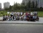 北京传单派发海报张贴小区扫楼团队