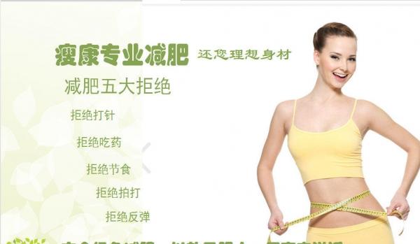 2019中国减肥排行榜_减肥攻略丨中国肥胖排行榜出炉,你拉后腿了吗