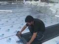汕头德信防水补漏、卫生间防水、阳台防水、疑难防水