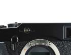 富士品牌数码摄像机  全国联保 承诺正品 支持7天无理由退换货