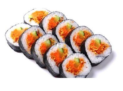 N多寿司加盟费用多少?咨询电话
