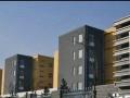 准女性大同大学专家公寓小区 3室2厅 朝南 精装修 无费用