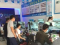 庆阳小县城适合做什么生意好 白手起家驾吧好项目