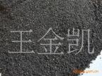 供应防水卷材专用胶粉。自粘专用胶粉