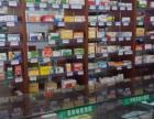 余姚低塘十年老药店,因精力有限,马上旺季,低价转让
