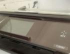 ts8080佳能复印扫描6色照片电子面单打印机