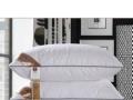 酒店专供枕头,可接受私人订制