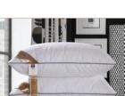 酒店**枕头,可接受私人订制