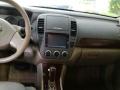 日产轩逸2007款 轩逸 2.0 无级 XE 舒适版2.0升