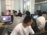 蚌埠短期电脑培训班 仓管文员电脑培训 0基础入学