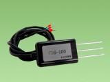 /土地湿度传感器/土壤水分测量传感器/土壤测试仪