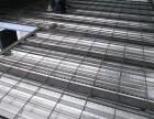 專業承接閣樓加建露臺 澆筑樓板樓梯 二層加建施工