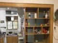 都安创业园 2室1厅 71平米 简单装修 押一付三