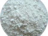 优势长期供应氢氧化铝1250目