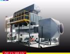 正蓝催化燃烧设备提供OEM代加工诚招代理商 加盟商